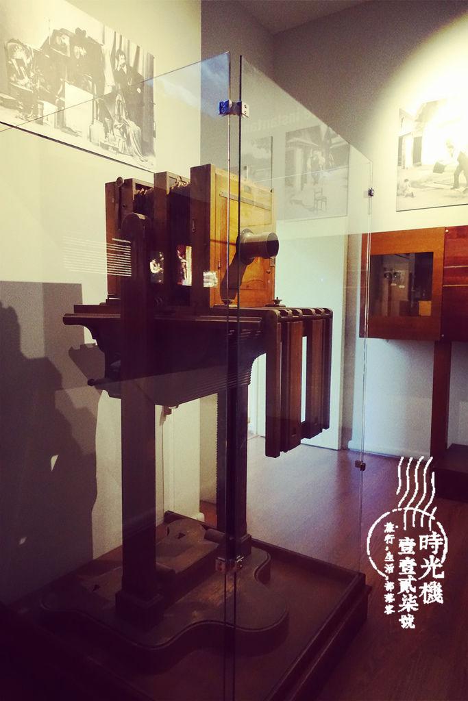 INSTITUT LUMIERE 盧米埃博物館 (11).JPG