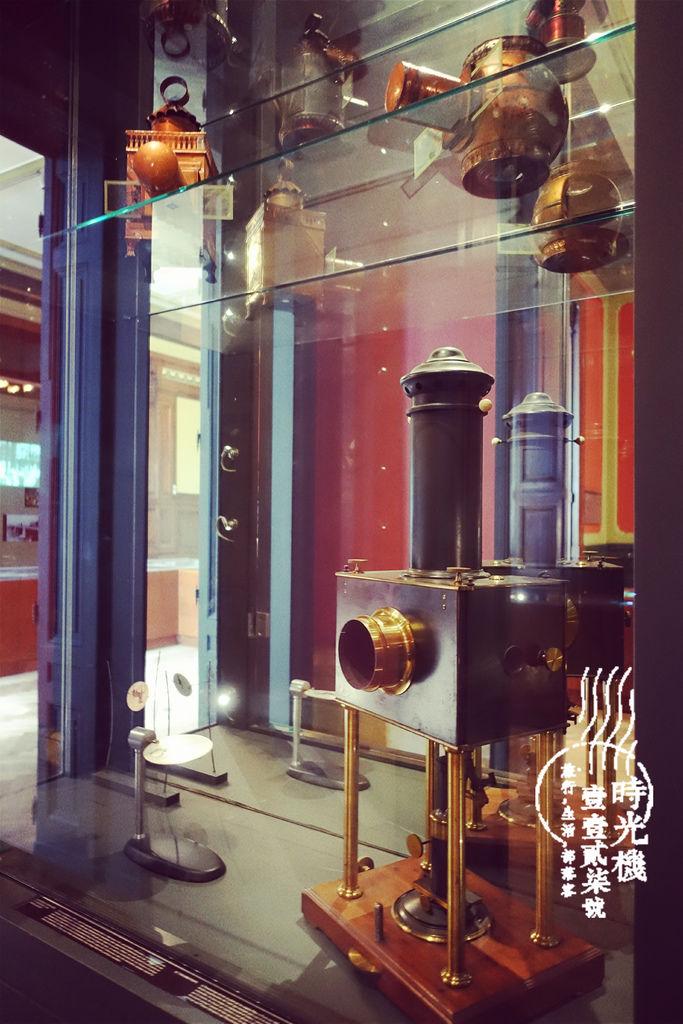 INSTITUT LUMIERE 盧米埃博物館 (12).JPG