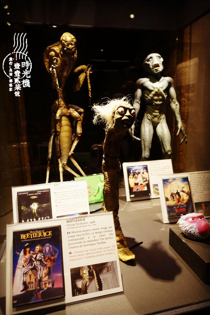 國際微縮電影藝術博物館 (3).JPG