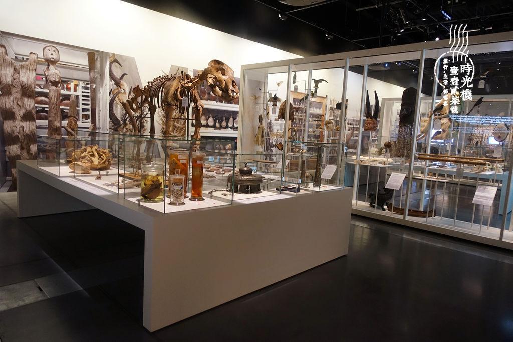 匯流博物館  (10).JPG