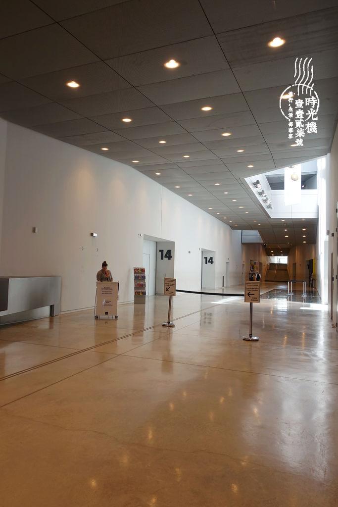 匯流博物館  (12).JPG