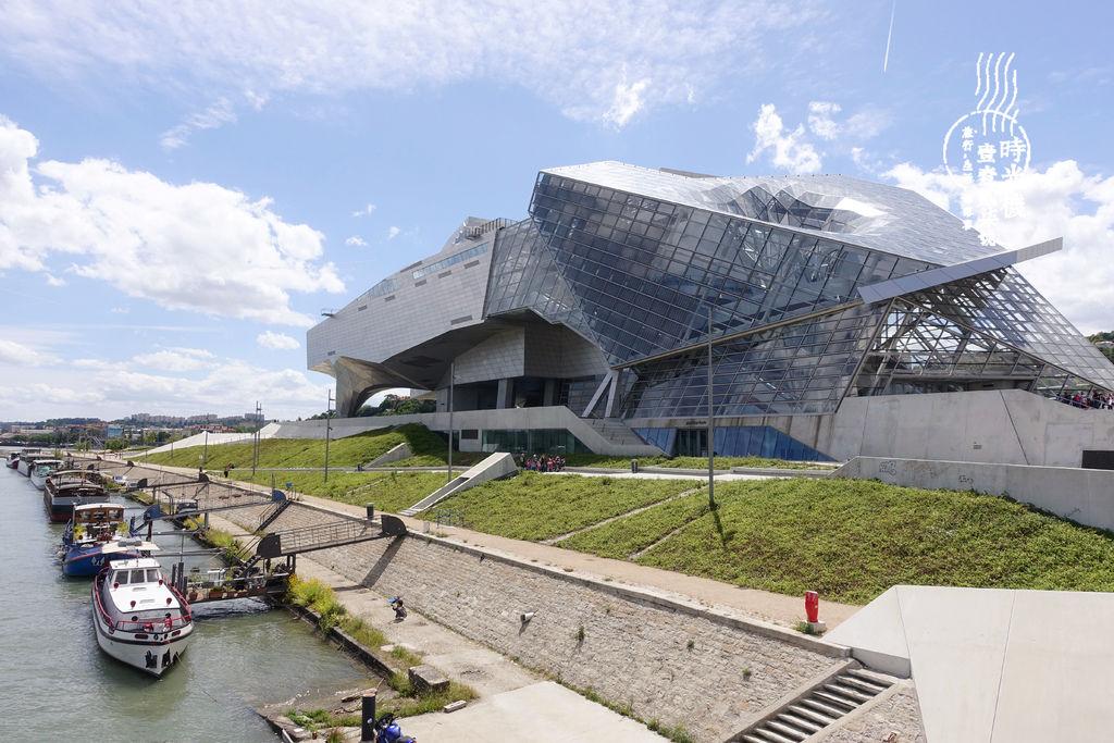 匯流博物館  (21).JPG