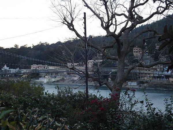 1801100850-The Beauty of Rishikesh 003.jpg