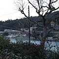 1801100850-The Beauty of Rishikesh 003.jpg