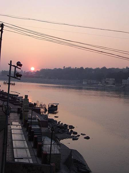 1801100873-The Beauty of Rishikesh 002.jpg