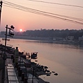 1801100873-The Beauty of Rishikesh 002.jpg