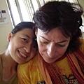 1667906750-12-May-2006 121.jpg