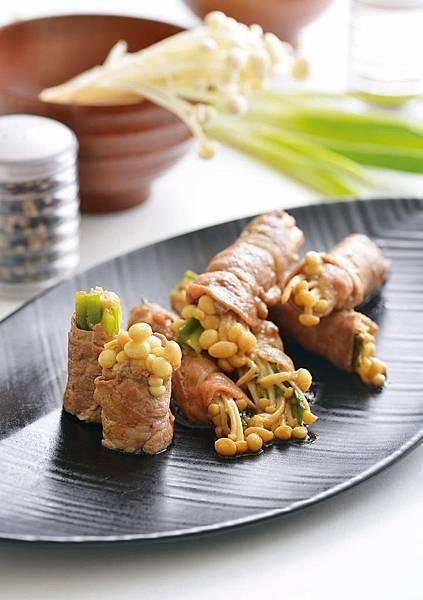 金針菇燒肉捲.jpg