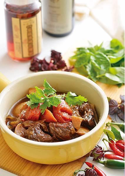 葡萄酒醋燉牛肉.jpg