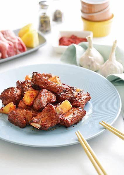 紅麴醬燒小腩排.jpg