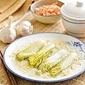 蔥蒜燉白菜.jpg