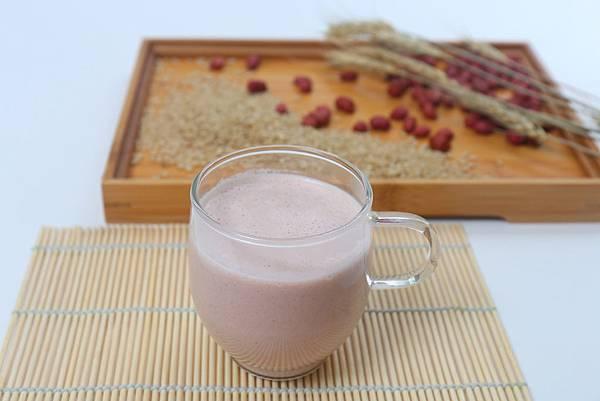 3.6花生糙米奶.JPG