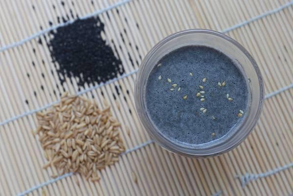 3.9燕麦高钙奶浆.JPG