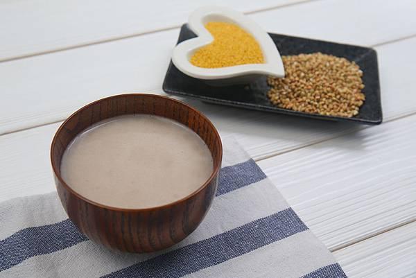 3.10荞麦小米浆.JPG