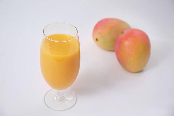 4.3芒果汁1.JPG