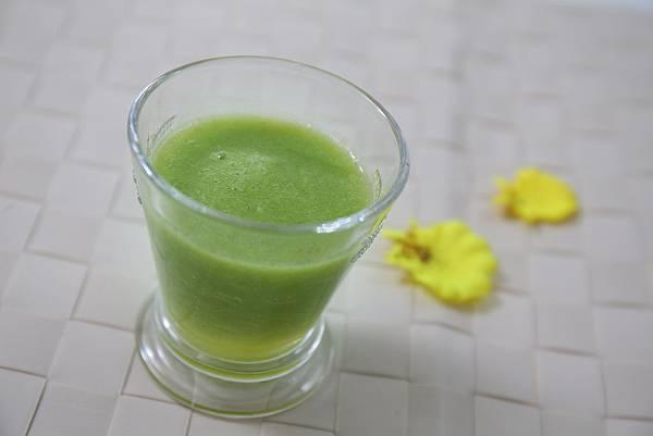 4.11黄瓜苹果汁.JPG