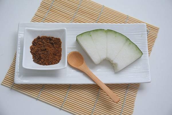 4.12冬瓜红糖汁2.JPG
