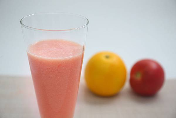 4.13番茄甜橙汁.JPG