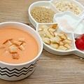 5.4洋葱番茄汤.JPG
