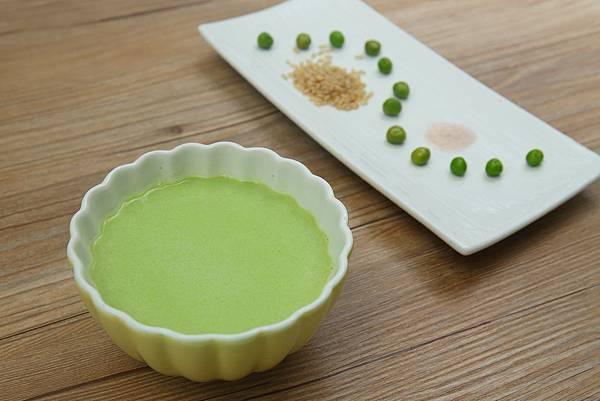 5.5豌豆浓汤.JPG