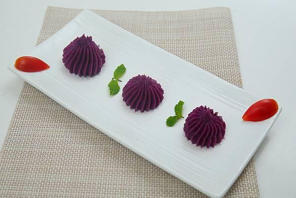 6.1紫薯泥.JPG