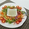 7.5 低脂沙拉酱.JPG
