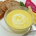 7.7菠萝酸奶酱.JPG