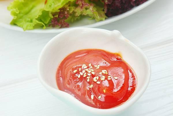 7.6番茄酱.JPG