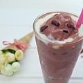8.1红豆牛奶冰沙.JPG