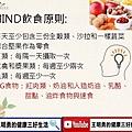 messageImage_1549010128053.jpg