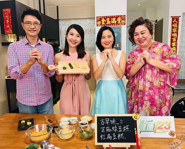 WeChat 圖片_20190213163642.jpg