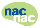 nacnac_logo