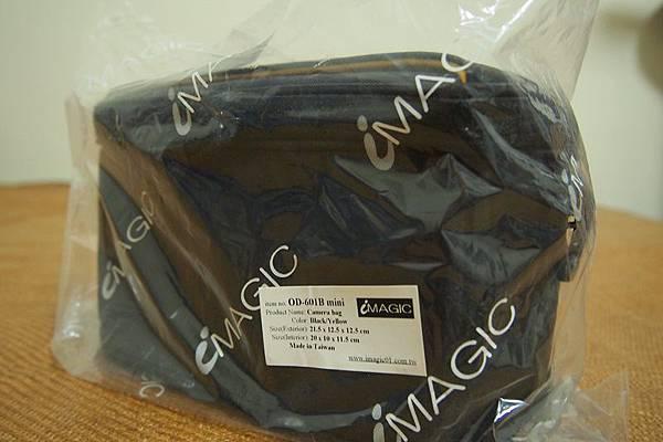 2011-07-28 新貨到.JPG
