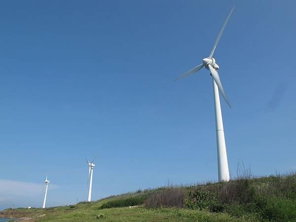 022. 第一站-中屯風車.JPG