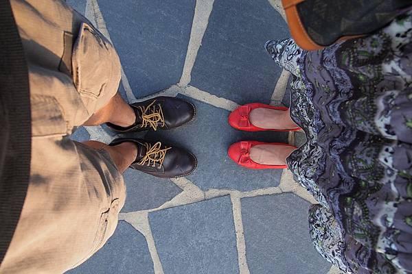 067. 小紅鞋.JPG