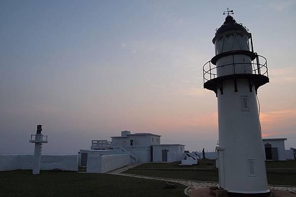 080. 漁翁島燈塔.JPG