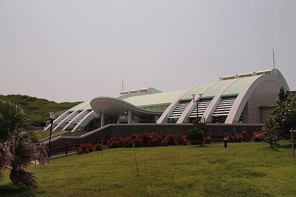 033. 綠蠵龜觀光保育中心.JPG