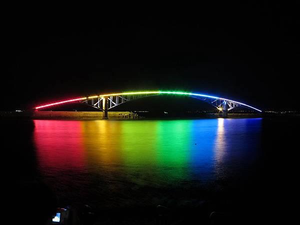 083. 彩虹橋_G11.JPG