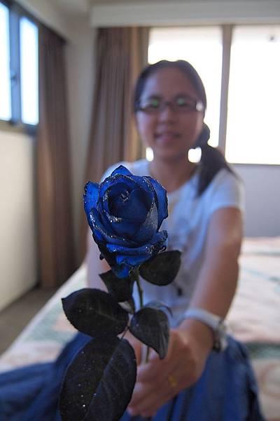 01. 藍玫瑰.JPG