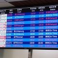 42. 航班delay.JPG