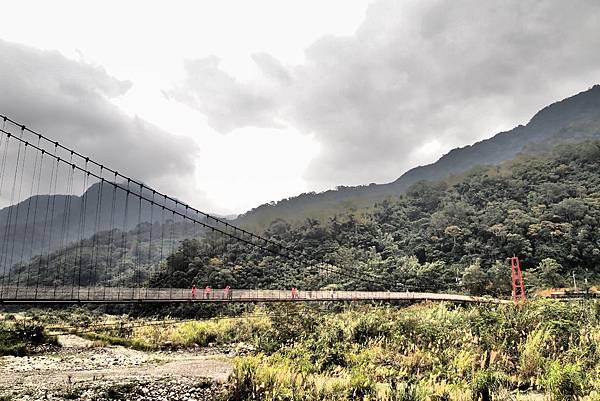 023. 北角吊橋.JPG