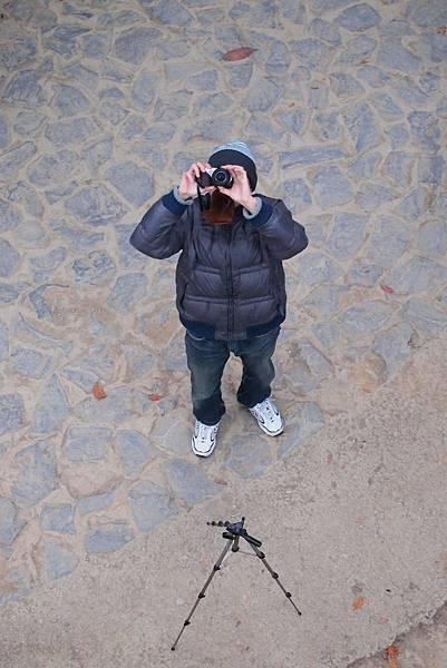 060. 猴哥拍攝大合照.JPG