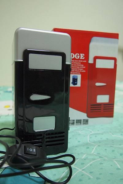 PC253540.JPG