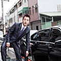 nEO_IMG_20121111 昆瑩 岱蕓 定結紀錄0395