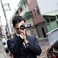 nEO_IMG_20121111 昆瑩 岱蕓 定結紀錄0401