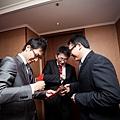 nEO_IMG_20121111 昆瑩 岱蕓 定結紀錄0431