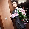 nEO_IMG_20121111 昆瑩 岱蕓 定結紀錄0440