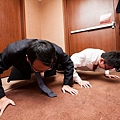 nEO_IMG_20121111 昆瑩 岱蕓 定結紀錄0442