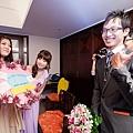 nEO_IMG_20121111 昆瑩 岱蕓 定結紀錄0449