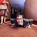 nEO_IMG_20121111 昆瑩 岱蕓 定結紀錄0446